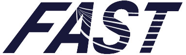 Farnorough Air Sciences Logo